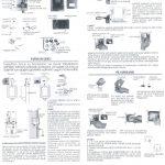 fotoselli-siva-alti-pisuvar-muslugu-ft-2815.