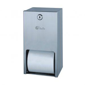 ikili-tuvalet-kagitligi-GS210W