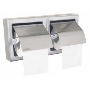 ikili-tuvalet-kagitligi-2
