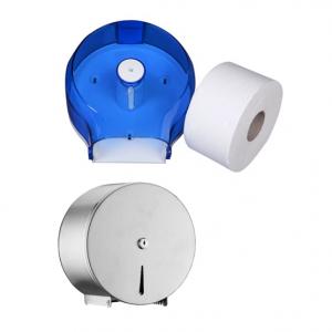 jumbo-tuvalet-kagitligi-3