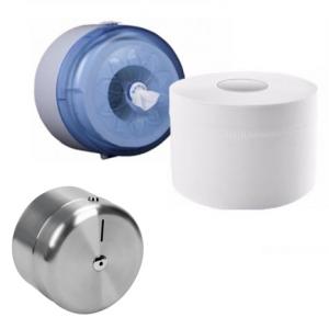 mini-jumbo-tuvalet-kagidi