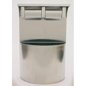 tuvalet-kagitligi-cop-kovasi-kombinasyonu