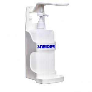 el-dezenfektan-aparati